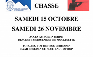 affichechasse2016